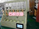 测氯蒸馏仪万用一体化实验室设备