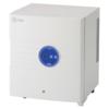 亚速旺 AS ONE  经济型小型低温培养箱  自然对流、温度分布合理的新标准亮相!