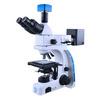 UMT203i透反射金相顯微鏡