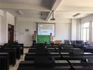 琴房练琴学习系统 琴房互动听评课教学系统