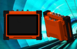GP-TEMSTul 公路铁路隧道瞬变电磁超前探测仪