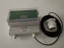 液位数据测量分体式超声波液位计