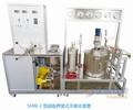 超临界水氧化反应装置