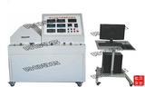 TC-KYJ型空气压缩机性能实验台