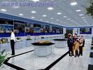 小学科技创新活动室建设方案/科技创新室装备方案