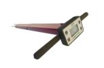 TDR350土壤水分速测仪