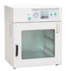 LVO-0B(6020)真空干燥箱