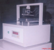 PKZ电动坯料抗折仪
