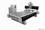 DMS-30-25双曲面CNC精密雕刻机(旗舰型)