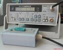 晶振測試儀/晶體測試儀/PPM測試儀