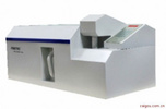FINESIZER-5000 激光粒度分析仪