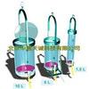 有机玻璃采水器 奥地利 型号:YBCQ-1.5?