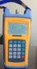 模擬電視場強儀/模擬信號場強儀  型號:DP9800