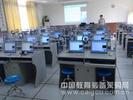 多媒体语音教学系统软件
