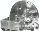 實驗室鍍膜系統DE500 電子束蒸發真空鍍膜儀