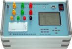 L3310变压器直流电阻测试仪