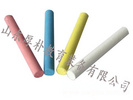 水溶性粉筆尖磨損可以旋轉更換以防損壞海綿體