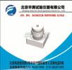 北京華測膏體體積電阻率測試儀