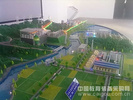【电力模型】生产 电力设备演示模型、电力沙盘模型