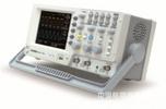 固纬示波器GDS-1072-U