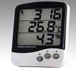 电子温湿度表  产品货号: wi112806 产    地: 日本神荣