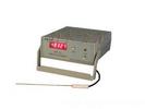 精密電子溫差測量儀 (數字式貝克曼溫度計)