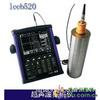 超聲波探傷儀leeb520