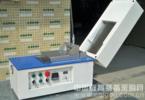 加熱型臺式涂膜機