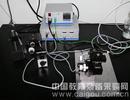 昆虫触角电位测量系统