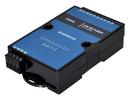 交流电采集器 220V转485 交流电转开关量,220V转干接点 开关量输入输出模块 开关量采集模块