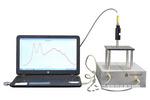 TFMS-LD反射光譜薄膜測厚儀