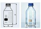 實驗室 藍蓋瓶 218014459 218015155 218015455