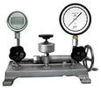 压力表校验器 压力表校验仪