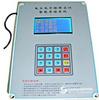 電工電子故障考核排故系統,電工、電子維修排故訓練設備