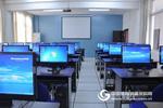 顶岗实习管理平台 V 3.0-瑞森教育