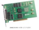 1553B仿真测试板卡 PCI 1553板卡选型