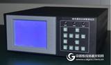 继电器综合参数测试仪 汽车继电器测试仪