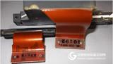 cf卡槽A66L-2050-0025#B