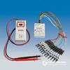 電纜查線對線器/便攜式電纜查線對線器