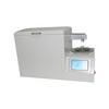 GC-7598全自動水溶性酸測定儀