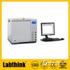 溶剂残留检测设备——气相色谱仪