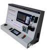 数控系统及插补原理实验装置