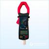 高压钳形电流表 FA-HL101B