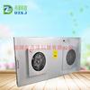 ffu高效空气过滤器|深圳ffu风机|单风机ffu|双风机ffu