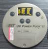 美国EIT能量计,美国EIT PowerPuck ⅡUV能量计,EIT四通道能量计
