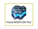 Visual MODFLOW Flex   三维地下水和污染物运移模拟软件
