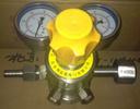 YQ(F)-1型两级压力调节器