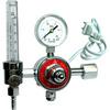 電加熱二氧化碳減壓器