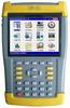 手持式三相智能電能表現場校驗儀