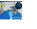 藥品生產GMP虛擬實訓仿真平臺